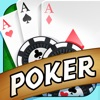 Video Poker Free Game: King of the Cards! for iPad and iPhone Casino Apps