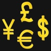 Currency Converter!