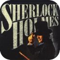 The Sherlock Holmes Collection (10 Books) icon