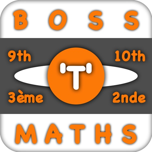 Solving a system of 2 equations in 2 unknowns iOS App