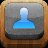 Contact – Speed Dials for your Homescreen - Create Custom Icons!