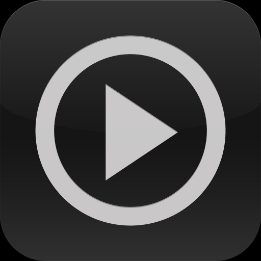 Control! Mac - Remote Control, File Browsing and Video Streaming for Macintosh iOS App