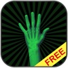 Xray Scan - Image and Video Free