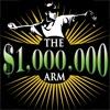 Million Dollar Arm Game