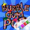 A Bubblegum PoPS Endless Free Matching Game