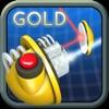 Aargon Gold