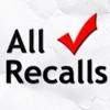 AllRecalls.com