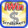 iWin Scratchers