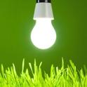 Flashlight Flashlight icon