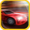 Extreme Police Chase Race Free- Best Cops Hill Climb Car Racing Game