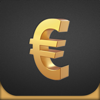 Forex Crunch - Trade Forex Responsibly