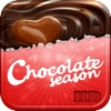 Chocolate Season HD