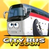City Bus Tycoon - Public Transport Mania
