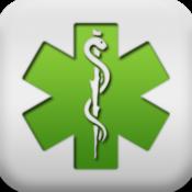 Pharmacy Tech icon