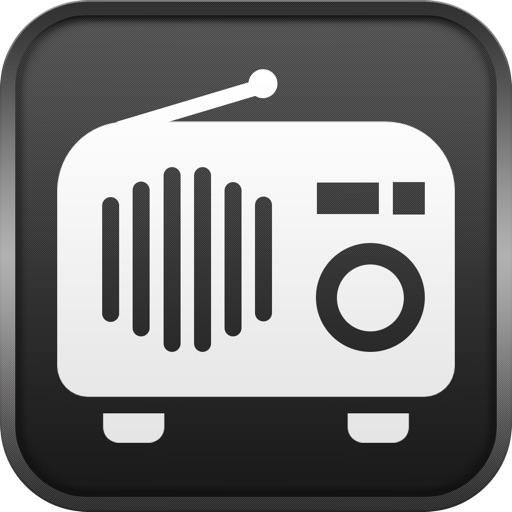 Best Of Rock Songs+ Rock Music Radio iOS App