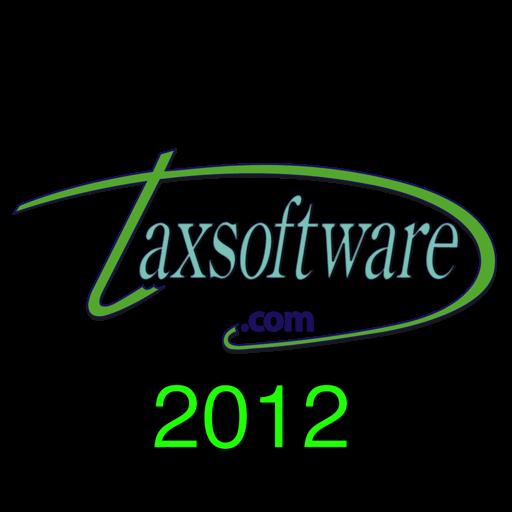 Taxsoft 2012