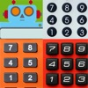 Real Calculator Free