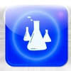 Quiz Chemistry