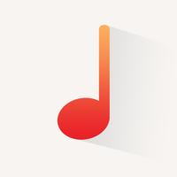 Cadenza: Chromatik Tuner und Metronom für Gitarre, Bass, Violine, Violoncello, Klarinette, Flöte,