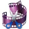 Batch Video Trim & Crop - Any Video Trim avi 3gp movie