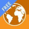 Translator (Free) : Translate from English to around sixty world languages (with speech recognition and text-to-speech)