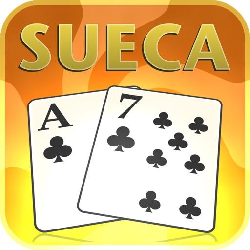 Sueca Pro iOS App