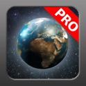 Gravity Meter Pro icon