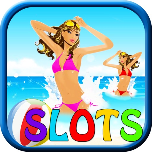Authentic Golden Sand Slots: Huge Payouts With BJ And Prize Wheel By Flappy Studio iOS App