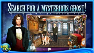 Death Upon An Austrian Sonata: A Dana Knightstone Novel - A Hidden Object Adventure-0