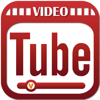 Soohyun Kwon - Tube Video Pro For Youtube portada