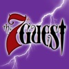 The 7th Guest game free for iPhone/iPad