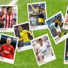 Fußball Transfers & MarktWerte