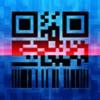 QRマスター - 簡単かつ迅速にQRコードやバーコードリーダー/スキャナとジェネレータ。