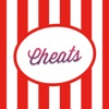 Cheats for Guess the Movie ?
