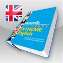 Czytnik kodów Extreme English A1-B1