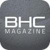 BHC-BN