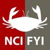 NCI @ NIH - Fellows and Young Investigators