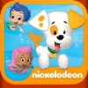 Bubble Puppy: Spielen und Lernen