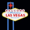 Las Vegas Shopping: A Guide to Shopping Malls, Outlet Centers and Hotel / Casino Shops