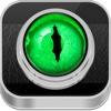 寻宝中国(语音导游版) for iPad