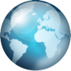 GO-Global Mobile Gateway Client