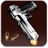 AAA Gun Build FREE