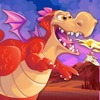 Fat Dragon Wing Run HD