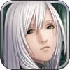 Ark of Sinners Advance (AppStore Link)