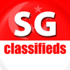 SG classifieds