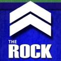 The ROCK St Louis icon