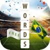 Words Football Quiz 2014 Edition - Das Fußballquiz