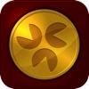 Gold Fortune Goldvermögen