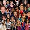 Celebrity Stand - Erstellen Sie kostenlose Fun Bilder durch Hinzufügen von Flächen mit Ihrem Foto, Schalter, morphen oder tauschen Sie staats- & machen Sie sich selbst Berühmtheit