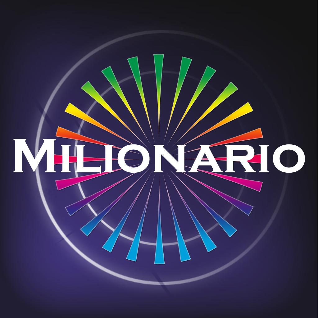 Il milionario gioco online gratis italiano